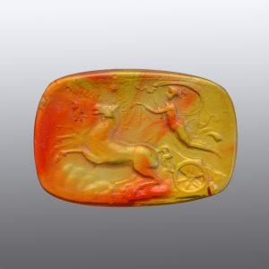 #0386-27x18-corniola arancio special-cameo-intaglio