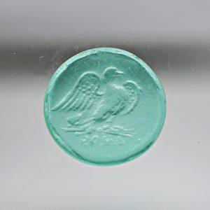#651-14.8x14.2-verde paraiba-cameo