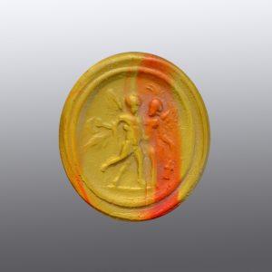 #0856-16x14-corniola arancio special-cameo-intaglio